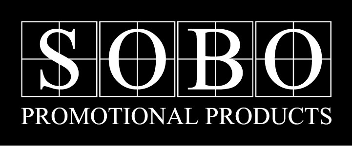 SOBO Promotional Products, LLC